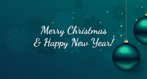 Everyone at ControlPay wishes you a Merry Christma ...